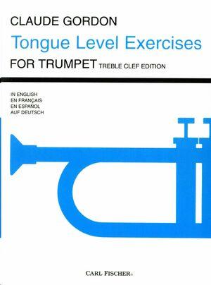 Tounge Level Exercises