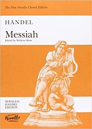 Messiah (Watkins Shaw)