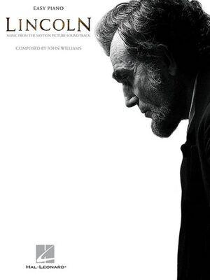 Lincoln (Easy Piano)