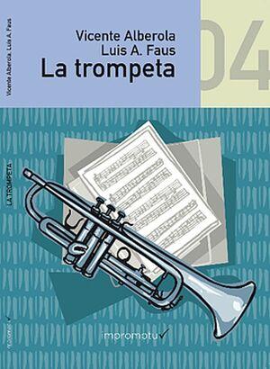 La trompeta 4