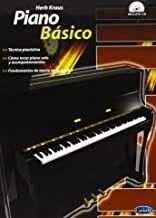 Piano Básico