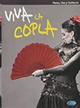 Viva La Copla