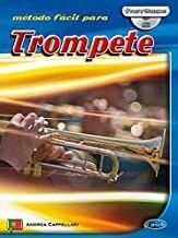 Fast Guite: Trompete (Portugués)