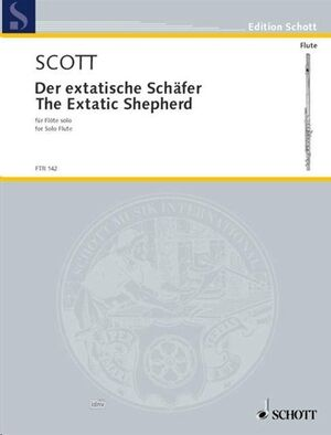 The Extatic Shepherd