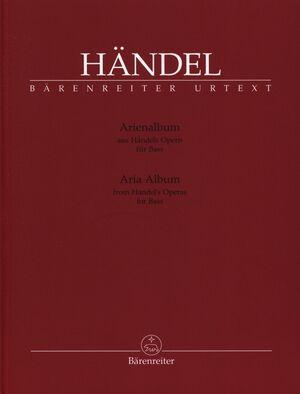 Duets, Trios and Ensemble Scenes