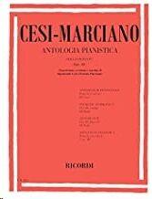 Antologia Pianistica Per La Gioventë - Fasc. Iii
