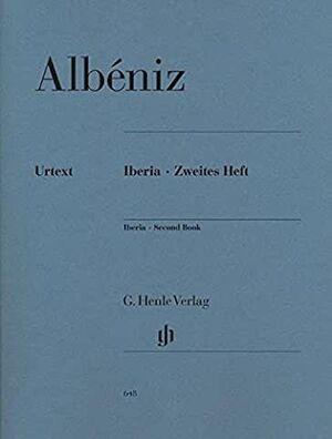 Iberia Vol. 2