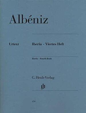 Iberia - Fourth Book