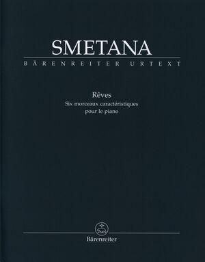 Reves