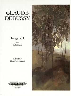 Images - Buch 2