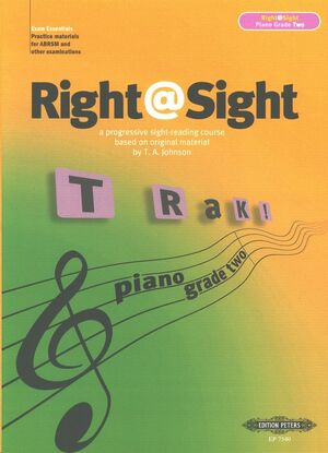 Right@Sight Band 2